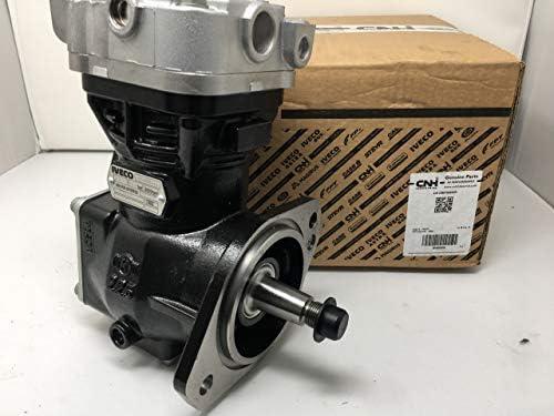 Compresor de aire Iveco 75e15 504080656