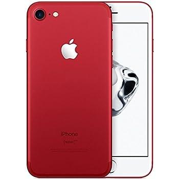 amazon prime gewinnspiel iphone 7