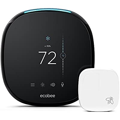 ecobee4-smart-thermostat-with-built