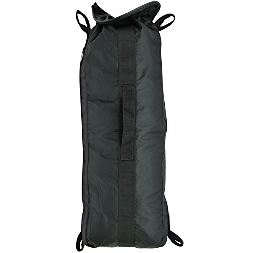 KONG USA Kong Tube Rope Bag by KONG USA