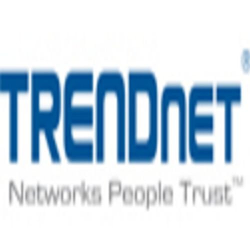 New-300Mbps Wireless N AP w/PoE - TEW638PAP by TRENDnet