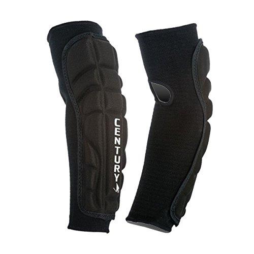 r Forearm Elbow Guards (Elbow Forearm Guard)