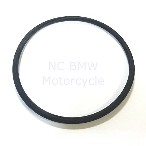 BMW Genuine Motorcycle Fuel Pump/Filter Petrol Gauge, used for sale  Delivered anywhere in USA