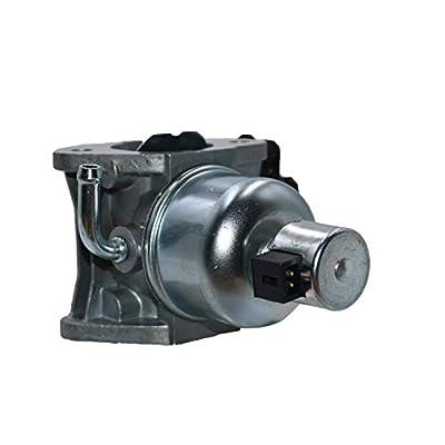 Autu Parts 16 853 21S 32 853 61S Carburetor for Kohler KT730 KT735 KT740 KT745 Engines: Garden & Outdoor