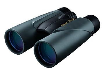 Nikon 10x50 trailblazer atb: amazon.de: kamera
