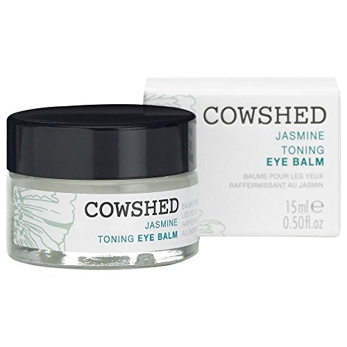 Cowshed Lip Balm - 5