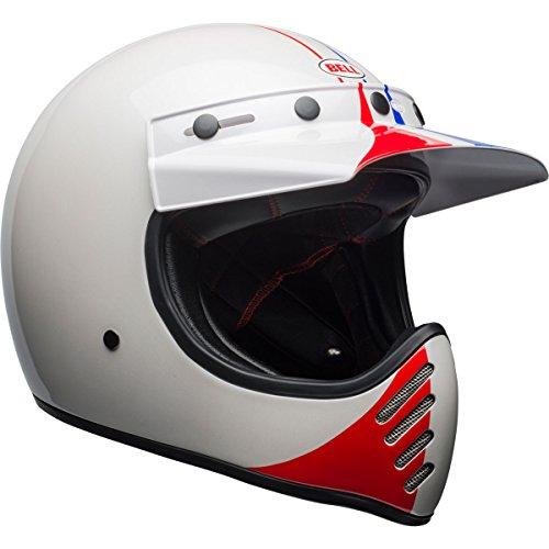 Moto3 - 6