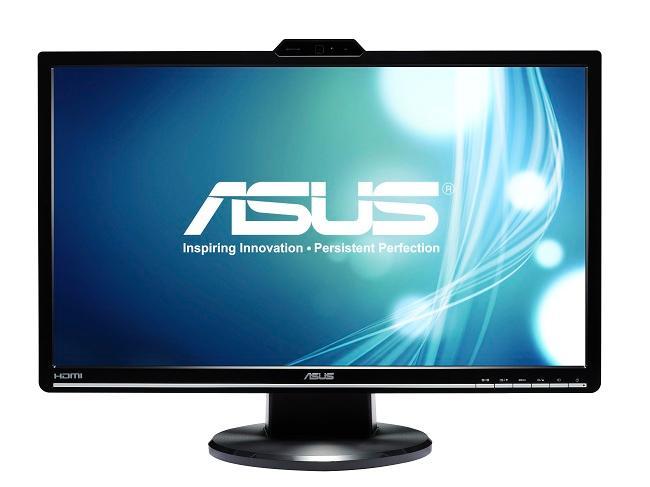 "Amazon.com: ASUS VK248H-CSM 24"" Full HD 1920x1080 2ms HDMI 1.0M web"