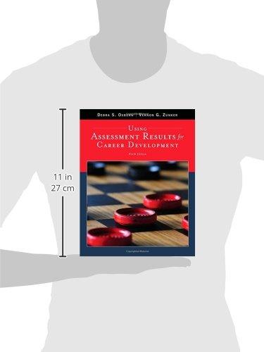 Using-Assessment-Results-for-Career-Development
