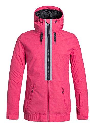 Roxy Ski Jackets - 9