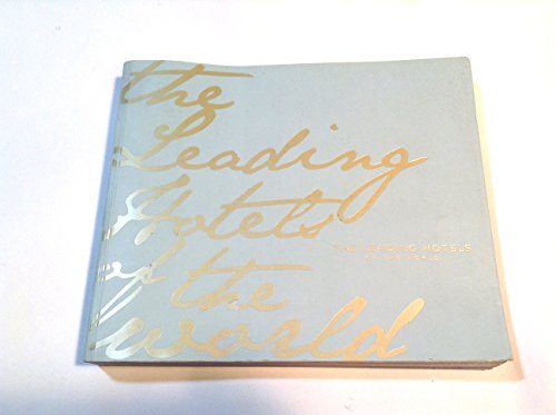 the-leading-hotels-of-the-world-2011-2012-paperback-softcover