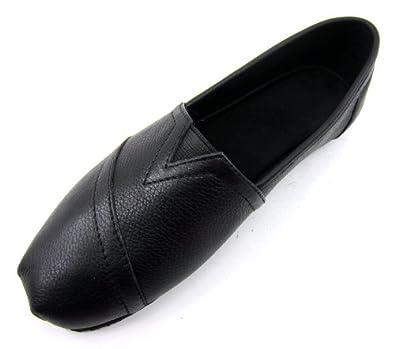 Amazon.com: Slip Resistant – Zuecos Zapatos mujer cómodo y ...