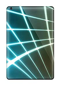 Carroll Boock Joany's Shop Hot Samsung Live Awesome High Quality Ipad Mini 2 Case Skin