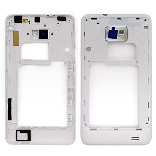 Middle Frame Housing Repair For Samsung Galaxy S2 i9100