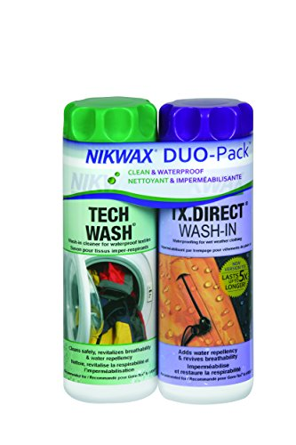 nikwax-hardshell-clean-waterproof-duo-pack