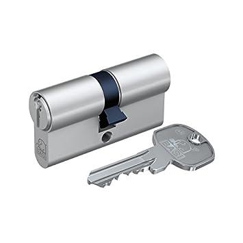 Schließzylinder Basi AS Modus Profilzylinder Doppelzylinder Schlüssel Türschloss