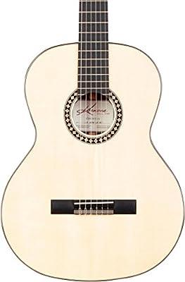 Kremona Romida Classical Guitar, by Kremona