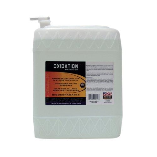 Bio-Kleen M00715 Oxidation Remover, 5 ()