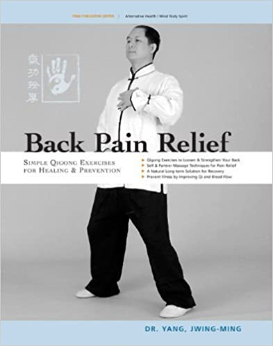 Tai chi qi gong | Free It Ebook Download Sites
