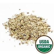 Organic Echinacea Angustifolia Root C/S - 4 Oz (113 G) - Starwest Botanicals