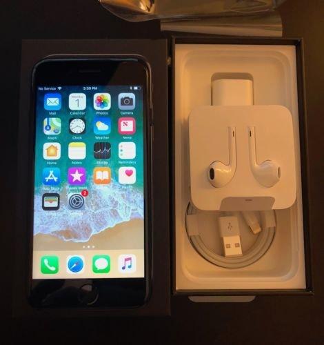Apple-iPhone-7-Sprint-128-GB-Jet-Black-Locked-to-Sprint