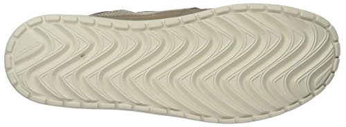 Stucco Santa Men crocs Lace Playa Khaki Cruz waqOwZgxYS