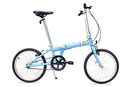 allen-sports-downtown-aluminum-1-speed-folding-bicycle-sky-12-inch-one-size