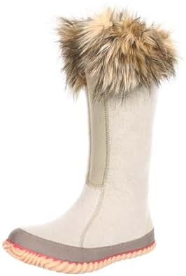 Sorel Women's Cozy Joan Boot,Natural,11 M US