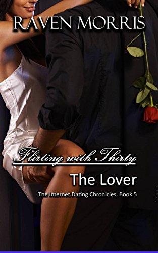 Keski määrin dating aikaa, kunnes avio liitto