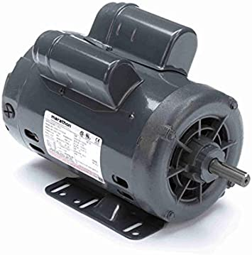 1 2 Hp Electric Motor Wiring Diagram from images-na.ssl-images-amazon.com