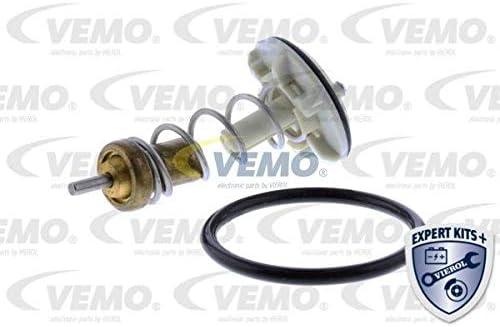 K/Ã/¼hlmittel Vemo V15-99-2064 Thermostat