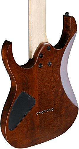 Buy 7 string electric guitar