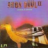 Amon Duul II: Carnival In Babylon [Vinyl LP] [Stereo]