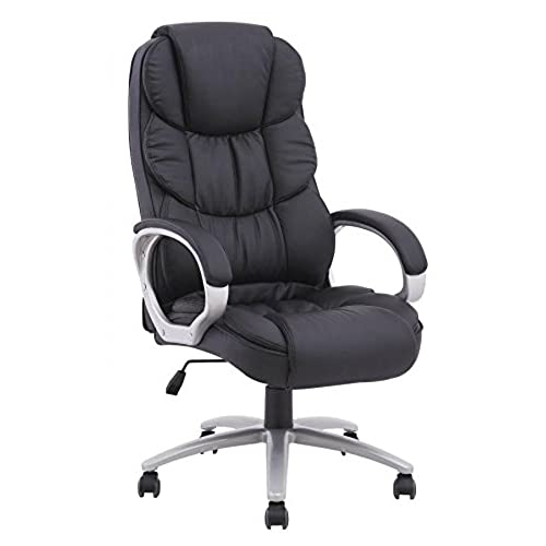 chair height most comfortable reviews buying comprehensive desk adjustability office