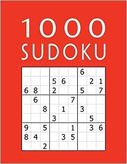 Scarica sudoku gratis per cellulare