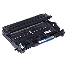 Ink & Toner 4 You ® Compatible Drum Unit for Brother DR-360 Works With Brother DCP-7030 DCP-7040 DCP-7045N HL-2140 HL-2150N HL-2170W MFC-7320 MFC-7340 MFC-7345DN MFC-7345N MFC-7440N MFC-7840W - 12,000 Page Yield (Toner Not Included)