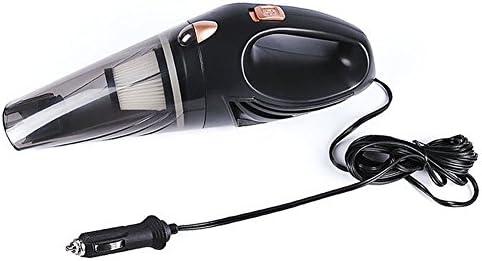 Aspirador de coche - DC 12V 4500PA® Aspirador de mano portátil con ...