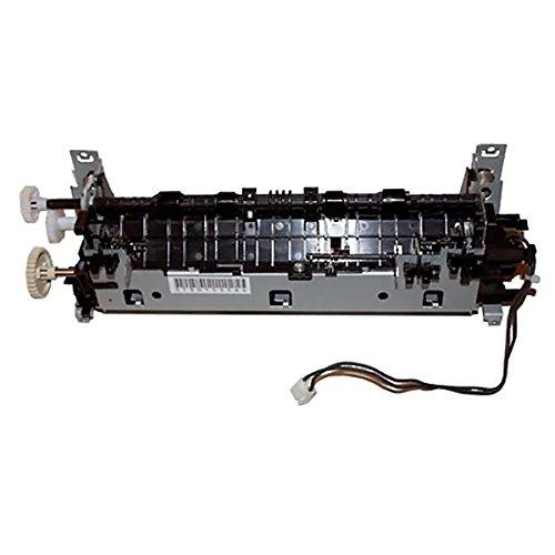 000cn Laserjet - 6