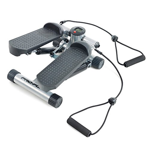 ProForm Mini Stepper