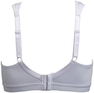 Playtex Women's Active Lifestyle Bra