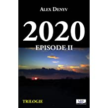 2020 (2019 t. 2) (French Edition)