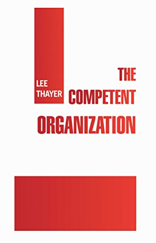 Image result for the competent organization