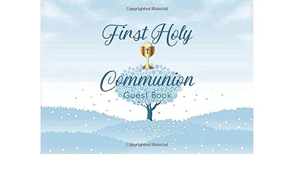 24pcs first Holy Communion party favorsrecuerdos paracomuni\u00f3n boygirl confirmation favorsrecuerdos de primera comuni\u00f3n c\u00e1liz keychain