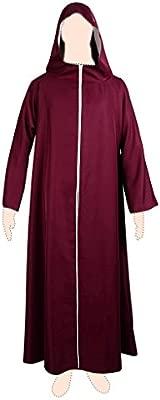 NARUTO Cosplay Disfraz Yakushi Kabuto 2nd Ver personal cloak ...