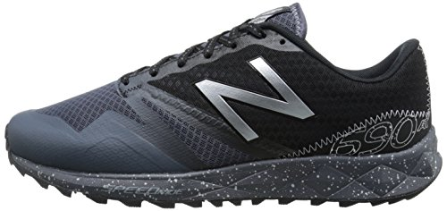 new balance men's mt690v1 trail shoe