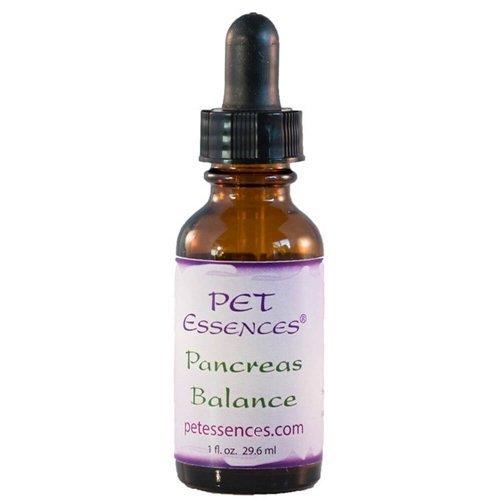 Pet Essences - Pet Essences Pancreas Balance