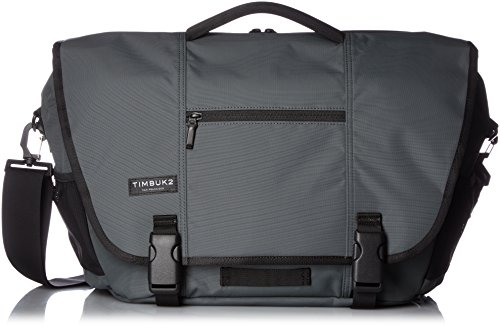 Timbuk2 Commute Messenger Bag, Surplus, l, Large by Timbuk2