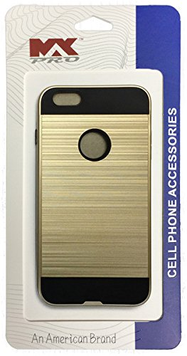 iphone-6-metallic-finished-color-defender-case-gold