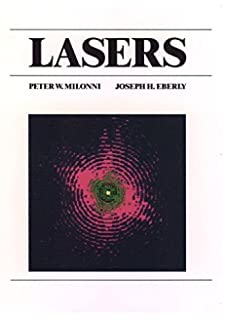 Laser fundamentals william t silfvast 9780521541053 amazon lasers wiley series in pure and applied optics fandeluxe Choice Image