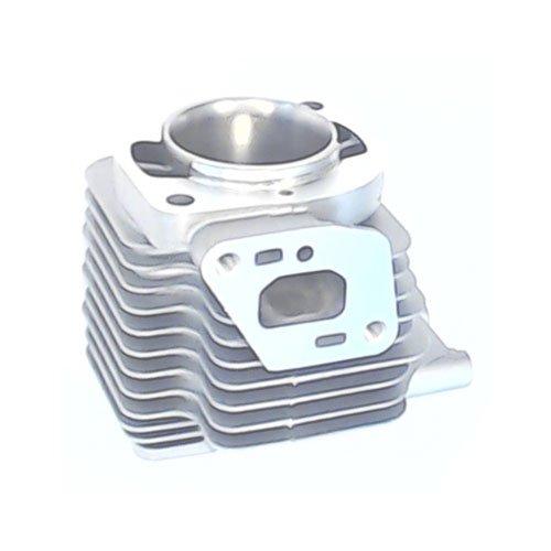 Echo A130000540 - cylinder